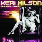 Keri Hilson - Knock Me Down  - MP3 Download @ Amazon 29 p