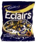 Cadbury's Eclair's / Maynard's Wine Gum's Half Price @ Sainsburys In Store 61p