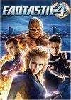Fantastic 4 Movie - 2 Disk Edition 2.99 in-store @ Morrisons