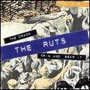 The Ruts - The Crack/Grin and Bear It £2.99 + Free Delivery @ HMV
