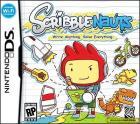 Scribblenauts (Argos Pre-Order) £21.49 Nintendo DS Lite