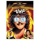 U.H.F. DVD ('Weird Al' Yankovic) £2.98 @ Amazon.co.uk RRP £12.99