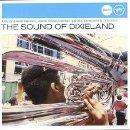 The Sound Of Dixieland (Jazz Club) CD - £2.99 delivered @ CD-WOW