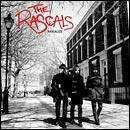 The Rascals - Rascalize CD £2.99 + Free Delivery @ HMV