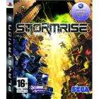 Stormrise (PS3) only £8.98 delivered @ choicesuk