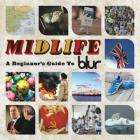Midlife: A Beginner's Guide To Blur (2CD) for £6.99 from Play.com + Quidco + Play.com credit card points