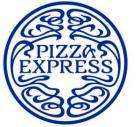 Get £50 to spend at Pizza Express when you spend £120 over three visits.