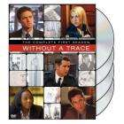 Without a Trace Season 1 - £14.97 Delivered