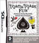 Magic Made Fun Ds - £2.99 at Choices + £1.99 Delivery (free if over £25 and lots of other good deals)