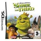 Shrek The Third (Nintendo DS) - £2.99 @ Play