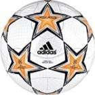 Adidas Finale 7 Champions League Official Match Ball - £30 (60% off rrp of £74.99). @ Kitbag Delivery is an additional £4.50 or free if you buy 3