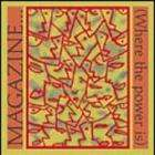 Magazine - Best Of (Where The Power Is) CD £2.99 + Free Delivery @ Play