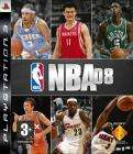 NBA (PS3) £5.46 delivered @ Amazon [Next Cheapest In-Stock £34.99]