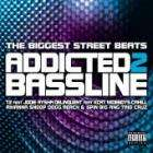 Addicted To Bassline ( 3 CD) Just £2.99 @ play!
