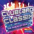 Various - Clubland Classix (3CD Boxset) £2.99 + Free Delivery @ Play