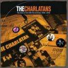 The Charlatans - The BBC Sessions (2CD) £2.99 +  Free Delivery @ Play
