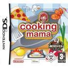 Cooking Mama (Nintendo DS) - £4.98 + 9% Quidco @Gameplay