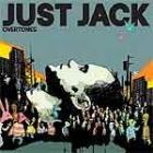Just Jack - Overtones  only £2.87 @ 101cd.com