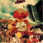 Oasis - Dig Out Your Soul £3.89 @ 101cd.com