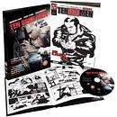 Ten Dead Men DVD included 30 page Graphic Novel only £3.99 + Free Delivery @ HMV