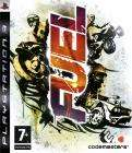 Fuel [PS3] £17.99 delivered @ Coolshop + Quidco ! [Next cheapest £25.35]