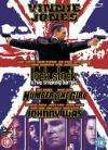 Lock, Stock And Two Smoking Barrels/Johnny Was/Number One Girl ( 3 DVD Boxset ) £4.83 + Free Delivery @ Asda Ent