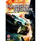 Knight rider 2008 season 1, DVD region 2, available for pre order for just £24.89 free delivery @ Sendit
