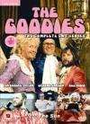 The Goodies at LWT(2 DVD set)-£6.97(RRP £24.99)