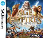 Age Of Empires: Mythologies Nintendo DS game £7.99 delivered! @play.com + quidco.
