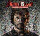 """James Blunt - """"All The Lost Souls"""" CD Album Pre-Order only £6.99 [8% Quidco also!)"""
