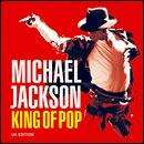 Micheal Jackson King Of Pop CD 7.99 Online @ HMV