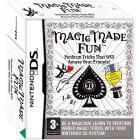Magic Made Fun [Nintendo DS] £4.98 delivered @ Gameplay + Quidco !