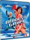 Blades Of Glory [Blu-Ray] £9.99 @ Play + Quidco + Free Delivery !