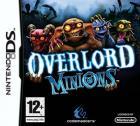 Overlord: Minions (Nintendo DS) £13.95 @ Zavvi + Quidco + Free Delivery !