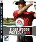 PS3 Tiger Woods PGA Tour 08 £34.99 - IN STOCK NOW