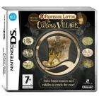 Professor Layton and The Curious Village (Nintendo DS) £16.77 & Delivered FREE in the UK 101CD.com