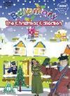 Balamory Christmas Collection DVD  £3.99 @ Play