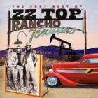 ZZ TOP - Rancho Texicano: Very Best Of ZZ Top (2CD) £4.99 Delivered @ Play + Quidco