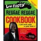 Levi Roots' Reggae Reggae Cookbook for £5.59 (rrp £15.99) @ Amazon