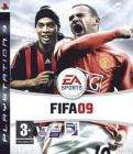 FIFA 09 [PS3] £14.93 delivered @ LoveFilm + Quidco !