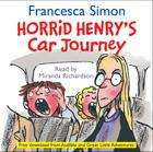 Free Horrid Henry Download-Just Register With the Site