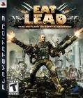 Eat Lead: The Return Of Matt Hazard - for PS3 only £9.99 at Play.com