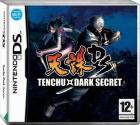 Tenchu Dark Secret [DS] - £6.99 delivered !