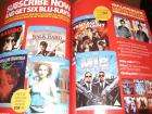Subscribe To Total Film For £22 Every 6 Months @ MyFavourite Magazines & Get 6 Blu-Ray Movies!!