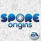 Spore: Origins for iPhone/iPod Touch reduced to 59p on iTunes store