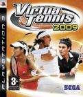 Virtua Tennis 2009 [PS3] £24.48 @ Coolshop + Quidco + Free Delivery !