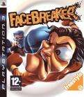Facebreaker £9.99 [PS3] delivered @ Gameplay + Quidco !