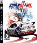 Superstars V8 Racing ps3 and 360 for £14.98 @ shopto delivered