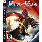 Prince of Persia PS3/XBOX360 (Preowned) £9.99 at Gamestation