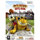 Garfield Gets Real [Wii] £17.99 @ PowerPlay Direct + 2% voucher + Quidco!